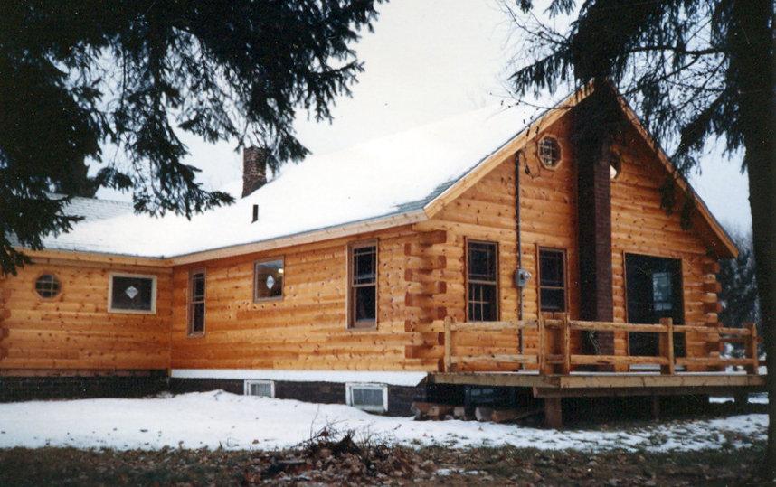 Modular homes for Modular homes with basement